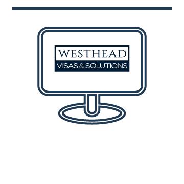 Sistema Westhead